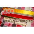 苏绣礼品盒 高档次包装 软裱卷轴专用 包装盒