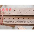 飞线美图 刺绣工具 绣架 绣绷 卷绷 160x60cm